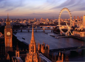 london_panorama-wallpaper-800x600