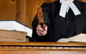 law-court-620