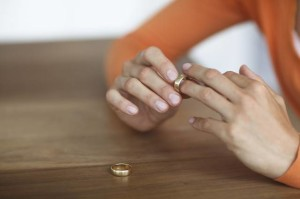 marrying-and-divorcing-for-the-wrong-reasons