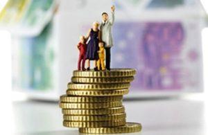 4-5-3-family-finance